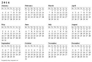 2016-calendar-row-mo-lndscp
