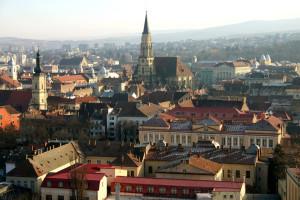 cluj-napoca-panorama-300x200