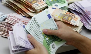 bani__euro__bancnote_94450900