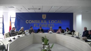 cons local floresti 2016