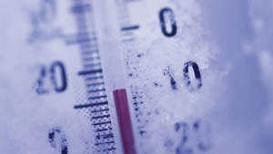 termometru minus 20
