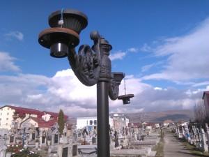 cimitir, dino, catei 002