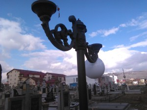 cimitir, dino, catei 003