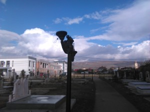 cimitir, dino, catei 004