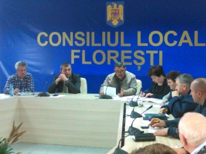 cons local floresti 2016 481