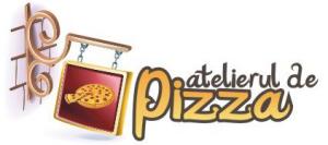atelierul-de-pizza