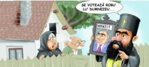 popi-politica