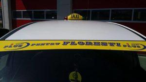 taxi plus 6