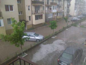 ploaie torentiala, grindina 008