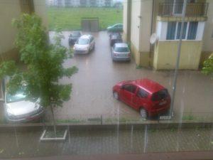 ploaie torentiala, grindina 011