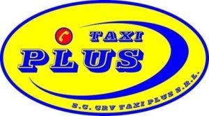 taxi plus imag