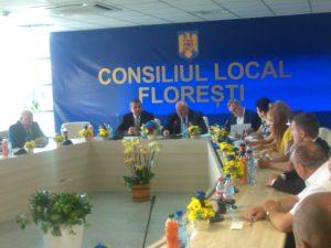 consiliu local 2016 2020 046