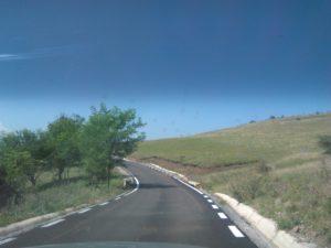drum legatura nord 015