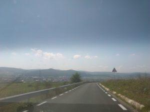 drum legatura nord 017