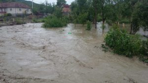 inundatii-jichis-2016-4