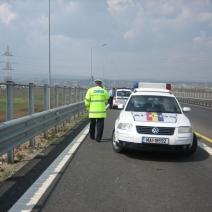 politie-rutiera-2 (1)