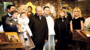 udrea-basescu-botez
