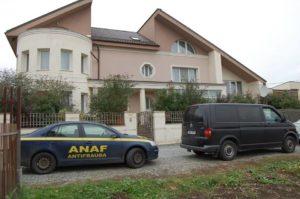 anaf-coborzan
