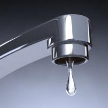robinet-10