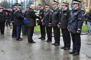 ziua-jandarmeriei-foto-otilia-muresan-4