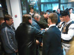 delegatie-slobozia-mare-023