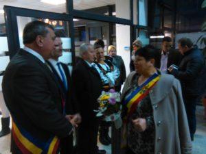 delegatie-slobozia-mare-026