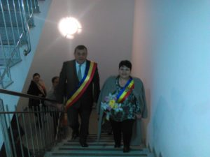 delegatie-slobozia-mare-029