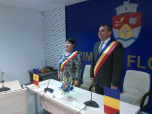 delegatie-slobozia-mare-033
