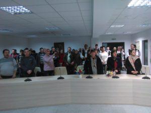 delegatie-slobozia-mare-035