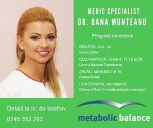 dr-oana-munteanu-3