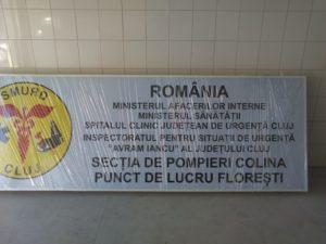 isu-floresti-010