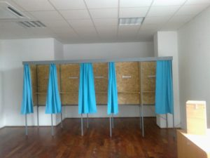 cabine-de-vot-floresti