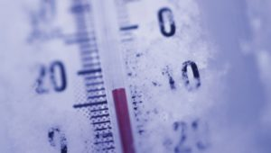 termometru-minus-20