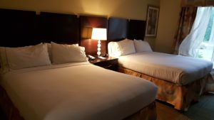 Cazare Floresti, Hotel