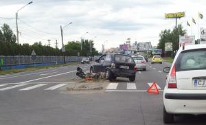 accident metro 10