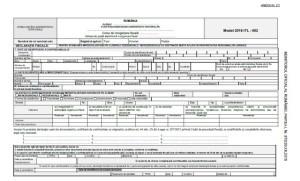 formular-impozit-cladiri-persoane-juridice