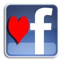 facebook 3 - Copy