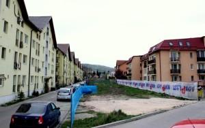 Floresti Cluj