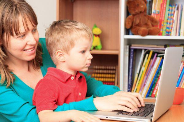 UPDATE// Majorarea alocatiilor copiilor ramane valabila si intra in vigoare incepand cu 1 Martie! Amendamentul PNL