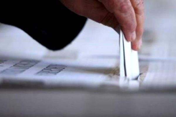 Două zile pentru referendumul Coaliţiei pentru Familie