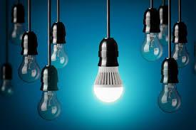 Sistare energie electrica pe doua strazi din Floresti