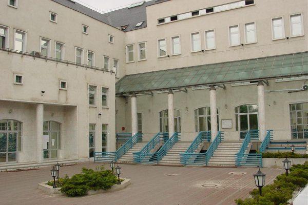 Comunicat de presa ITM Cluj// Amenzi in valoare de 6.000 de lei aplicate angajatorilor!