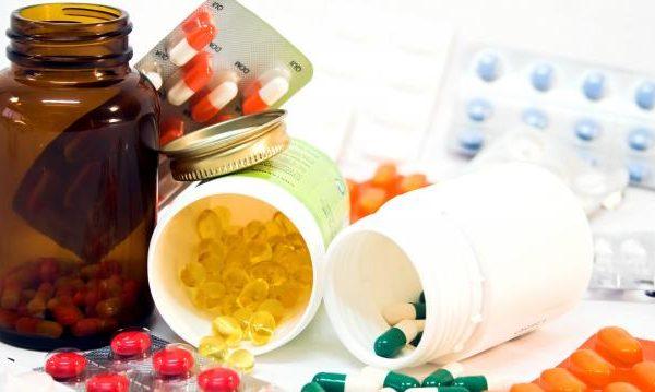 De astazi, medicamentele la bucata sunt interzise in farmacii!