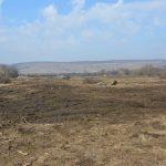 Promisiuni peste promisiuni in privinta construirii Spitalului Regional Cluj/Floresti