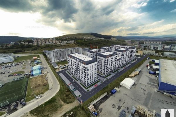 Judetul Cluj,