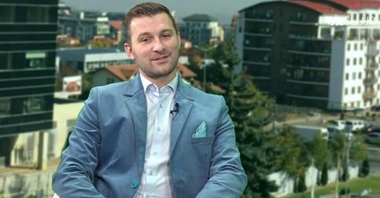 Propunere legislativa venita din partea TNL Cluj pentru studenti