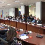 Consiliul Județean Cluj, alocări aproape duble din buget, față de 2018, la capitolele dezvoltare, drumuri județene și infrastructură sanitară