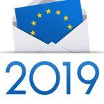 S-a stabilit ordinea partidelor pe buletinul de vot la Europarlamentarele din 26 Mai 2019