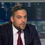 Comunicat: Mihai Curteanu îl acuză de incompetență administrativă pe primarul Horia Șulea.