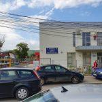 Politia Locala Floresti are un nou sediu